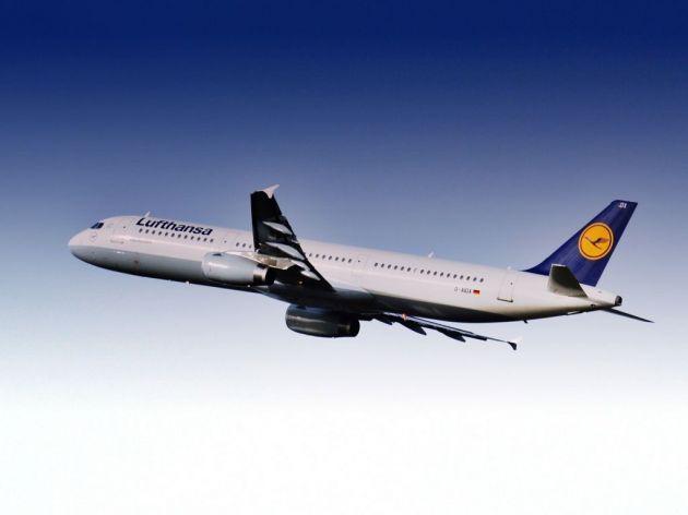 Lufthansa ide u dokapitalizaciju da bi vratili deo državne pomoći