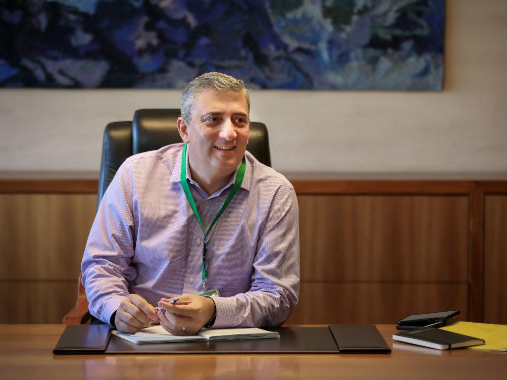 Kompanija Schneider Electric nastaviće da razvija poslovanje u Srbiji
