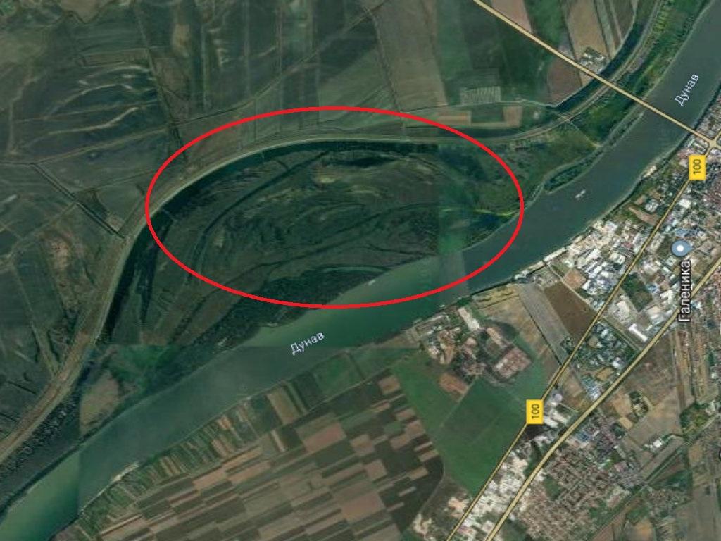 EBRD bi mogao da podrži izgradnju luke u Beogradu i prečistača za otpadne vode u Batajnici