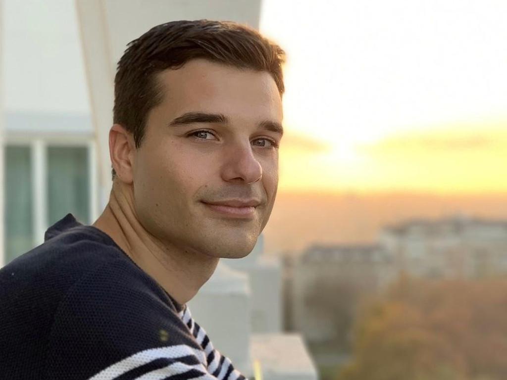 PAMTIĆU U 2019: Luka Popović