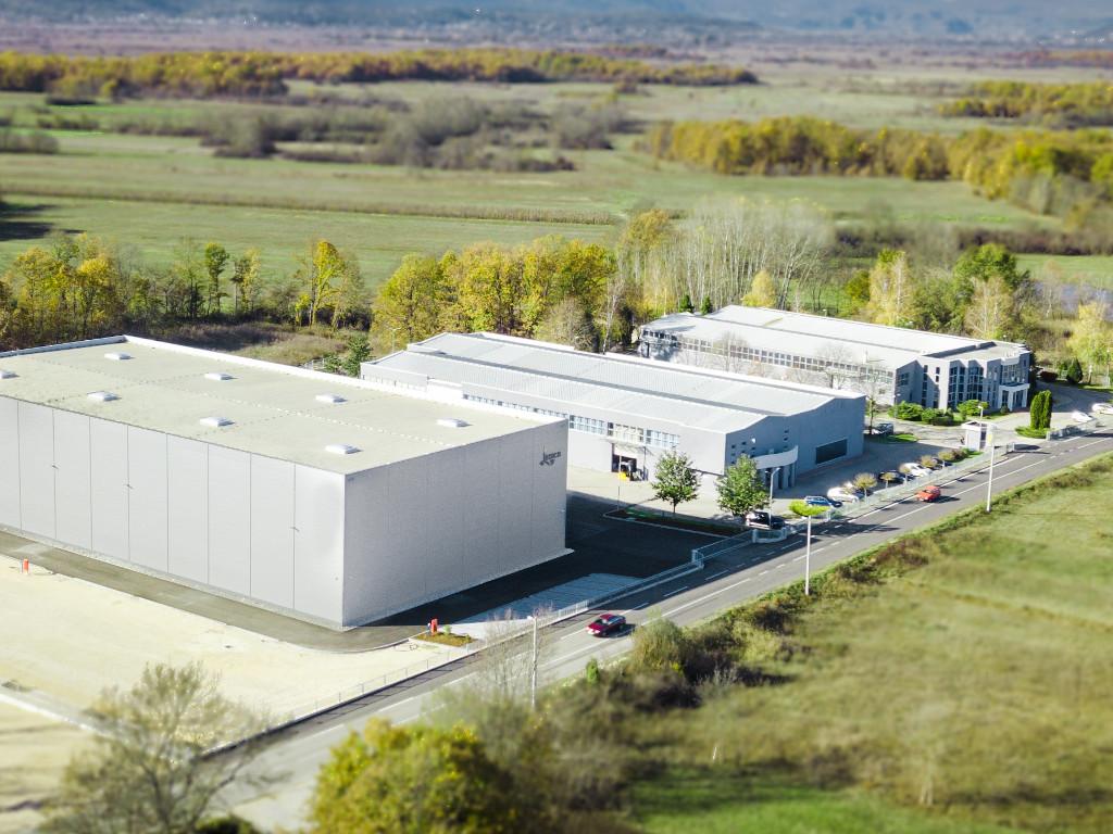 Fokus na proizvodnji elektronskih svijeća - Lumen iz Gruda sve više koristi reciklažne materijale, u planu veći izvoz u region i EU