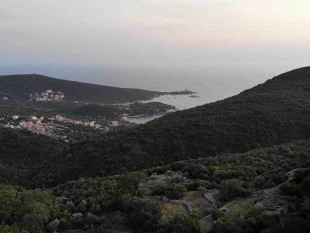 Kada će Herceg Novi dobiti luksuzni kompleks na Luštici - Na polustrvu još uvijek nema puta, vode, a ni struje