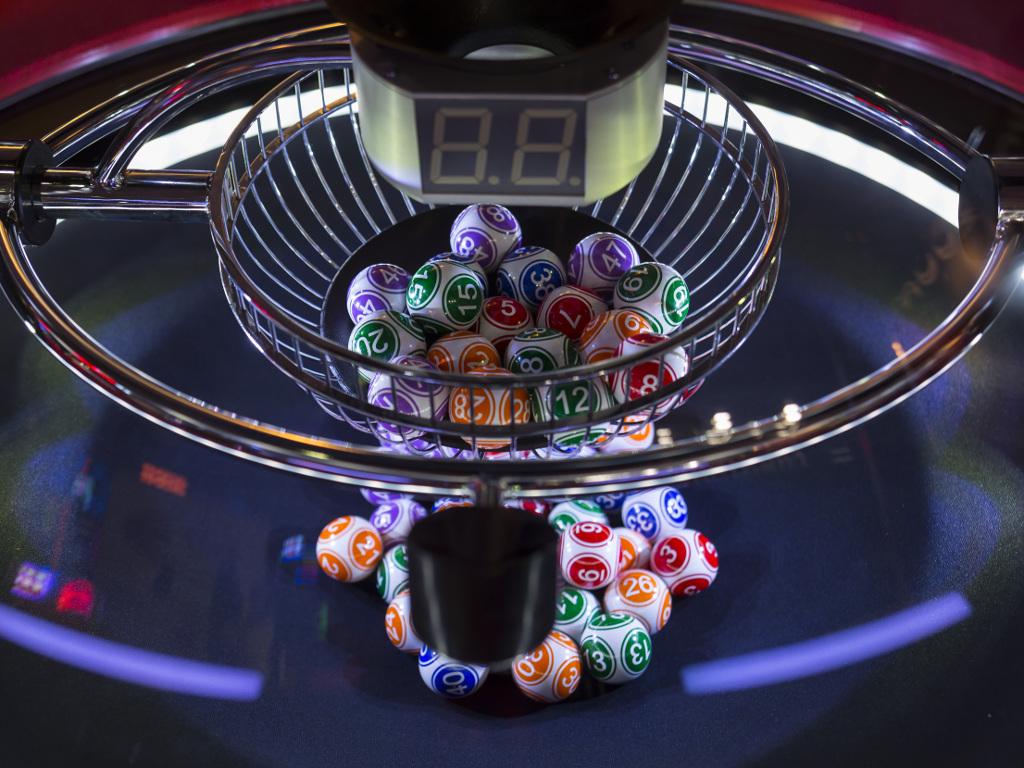 Od 1. marta igre na sreću više neće biti u nadležnosti Poreske uprave, broj filijala smanjuju na 37