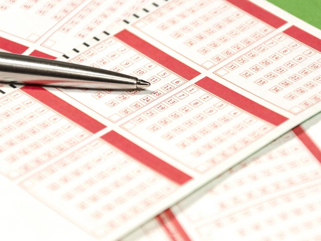 Državna lutrija pravi nove softvere za Loto i Bingo