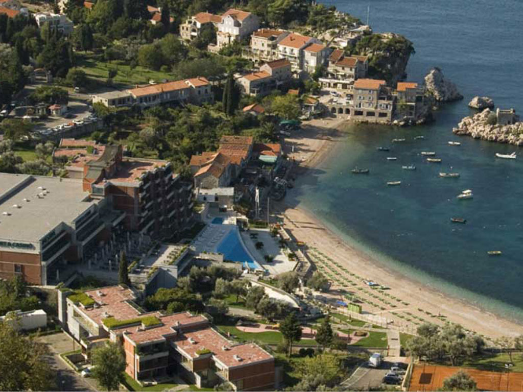 Hotel Maestral u Miločeru dobiće i petu zvezdicu