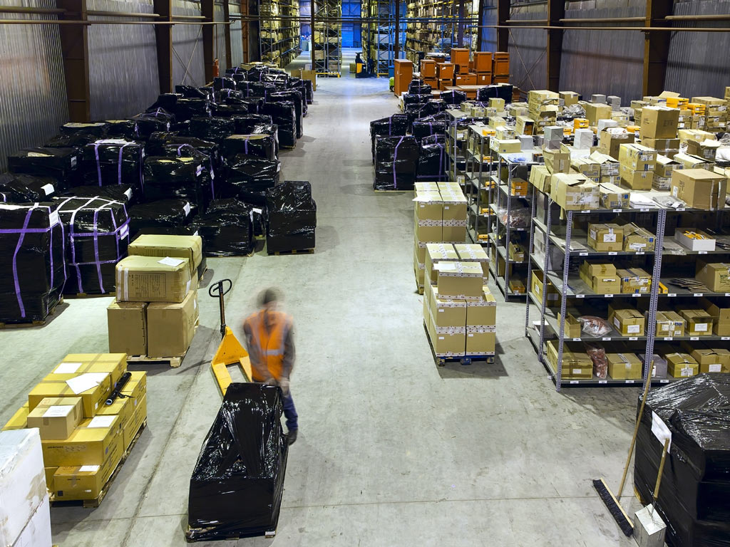 Hrvatska pošta postaje regionalni zastupnik Amazona?