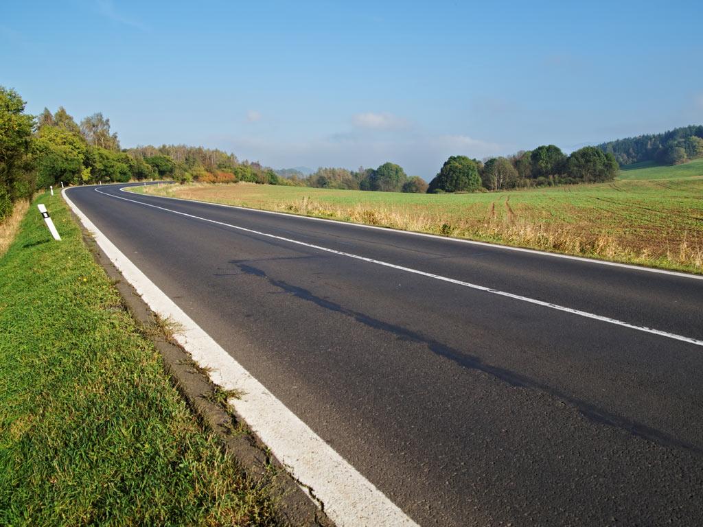 Rekonstrukcija puta od Kolašina do Mateševa počeće ove godine - Investicija vrijedna 5,2 mil EUR, čeka se raspisivanje tendera