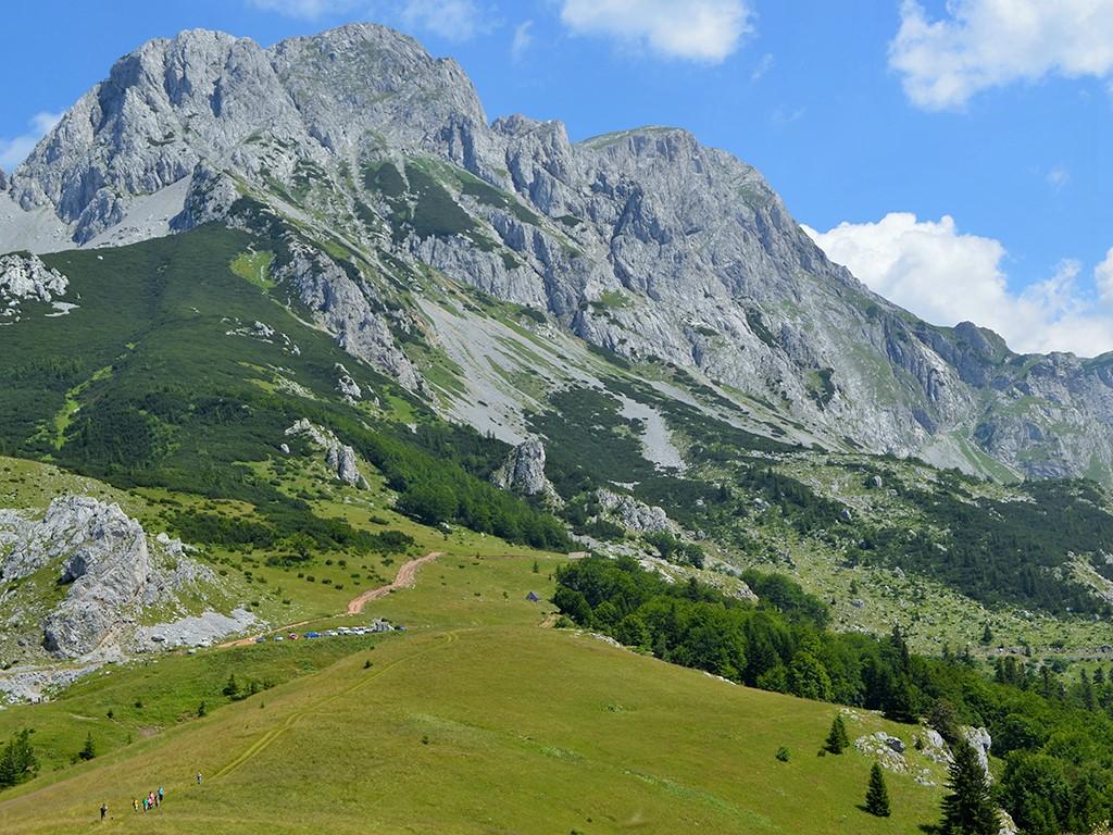 Planinski i seoski turizam kao psihološka rehabilitacija od korona virusa
