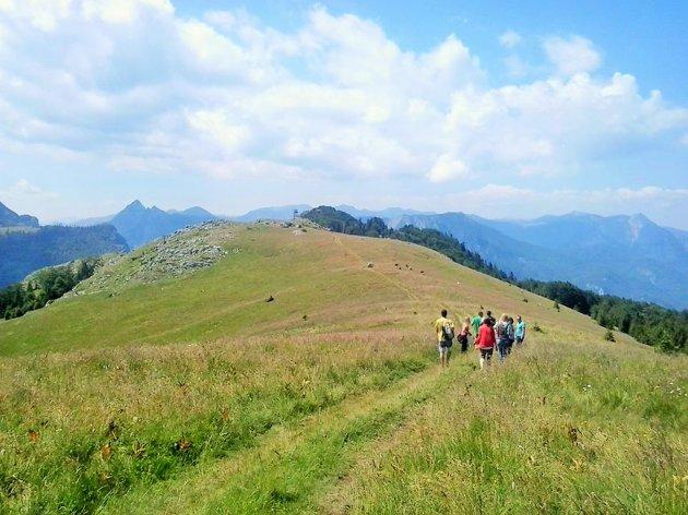Italijani i Turci okupirali banje i planine u RS - Intezivna promocija daje turističke rezultate
