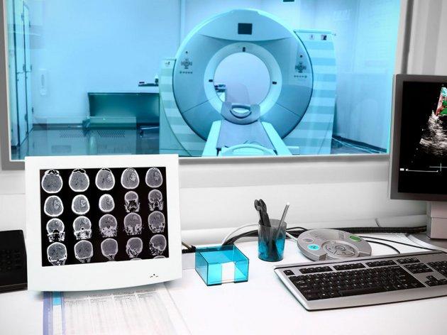 Opšta bolnica u Brčkom dobija magnetnu rezonancu i RTG službu - Raspisan tender za dogradnju aneksa