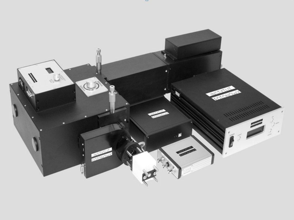 MAIN solution postao zastupnik optičke opreme poljskog proizvođača Instytut Fotonowy za BiH