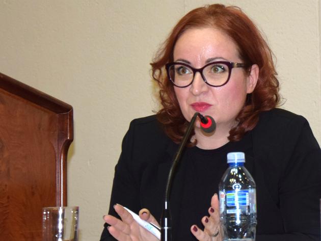 Maja Barać Stojanović