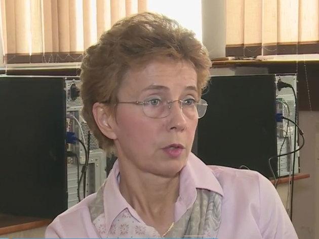 Maja Matejić, menadžerka za energetiku UNDP - Veće korišćenje biomase zaposliće značajan broj ljudi u preradi i logistici