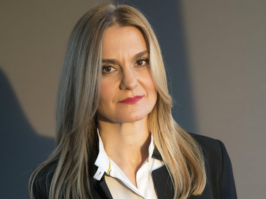 """Maja Pokrovac, organizatorka konferencije """"Dani dobroga vjetra"""" - BiH je u regionu najdalje otišla u odnosu ka obnovljivim izvorima energije"""