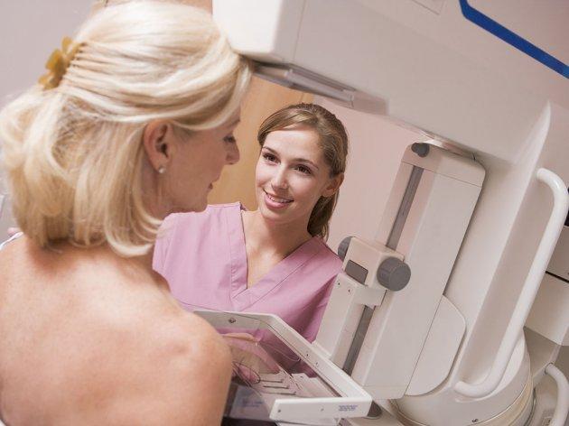 Osiguran novac za nabavku mamografa za Kantonalnu bolnicu Goražde