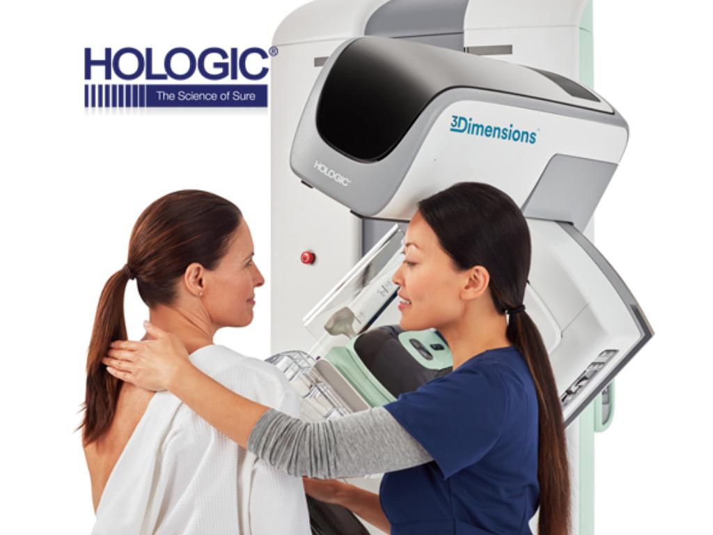KCV kupio najsavremeniji digitalni mamograf za skrining i dijagnostiku (VIDEO)