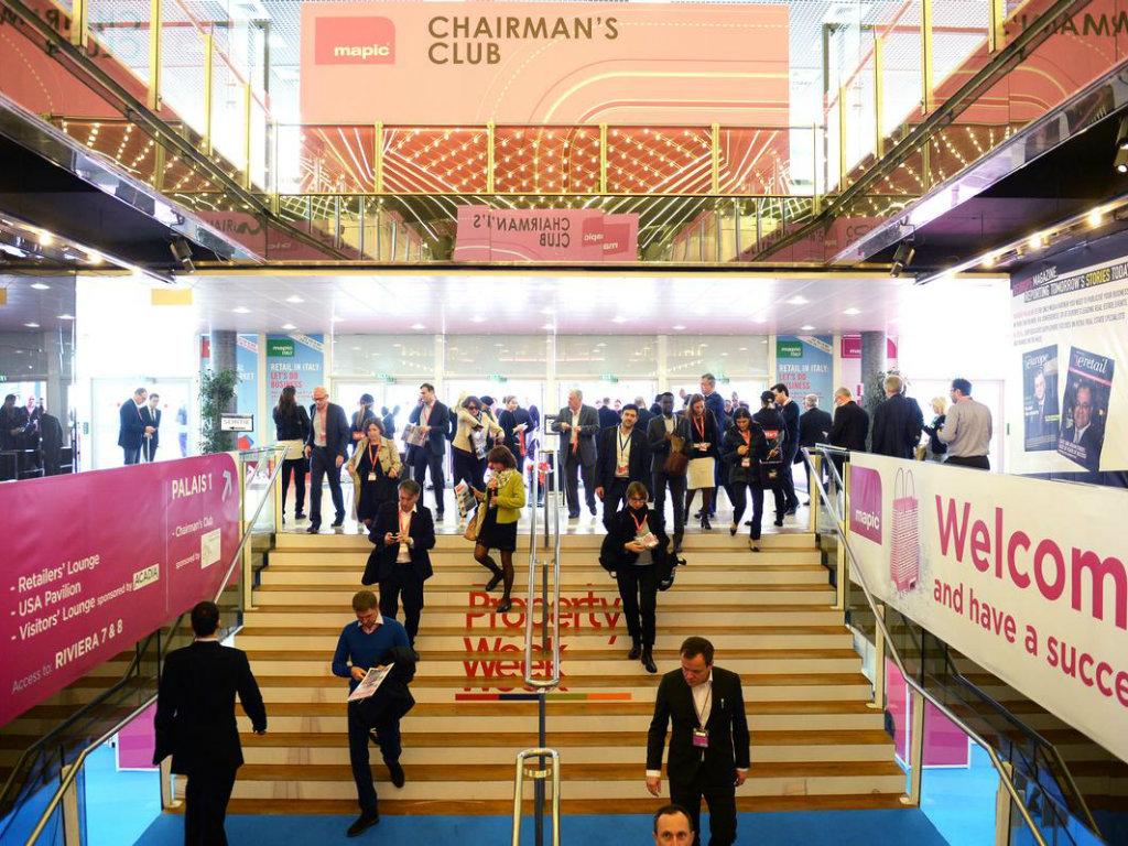 CBS International učesnik MAPIC sajma u Kanu - Inovativni koncepti su budućnost šoping centara