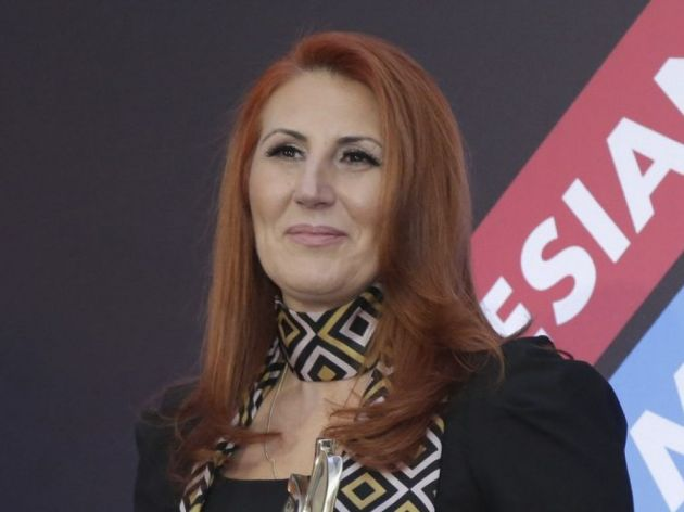 Mara Topalović, vlasnica Studija Maruška - Životni put koji gradimo je u našim rukama, a ne u nekolicini ljudi koji tvrde suprotno