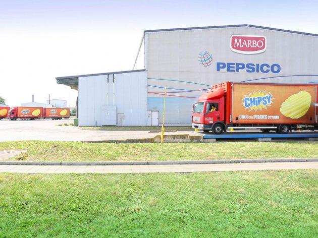 PepsiCo 10 godina na tržištima Zapadnog Balkana - Prihod od prodaje uvećan 96%, otkupljeno 400.000 tona krompira