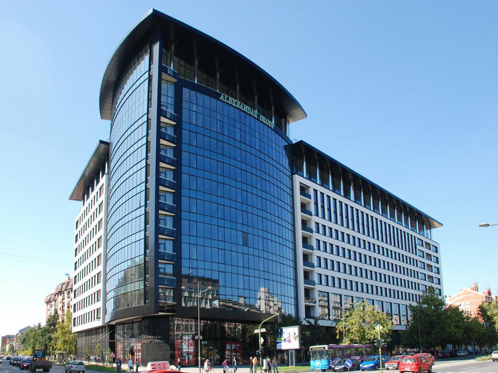 Još jedan značajan iskorak na tržištu nekretnina u Novom Sadu - Dvije nove akvizicije kompanije Marera Properties