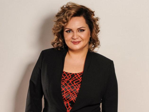 Marija Mitrović, Trag fondacija - Kompanije svoje filantropske aktivnosti usmeravaju u pravcu razvoja zajednice