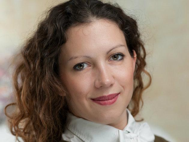 Marija Mitrović, direktorka za filantropiju i partnerstvo Trag fondacije - Transparentnost ključna za rad neprofitnih udruženja