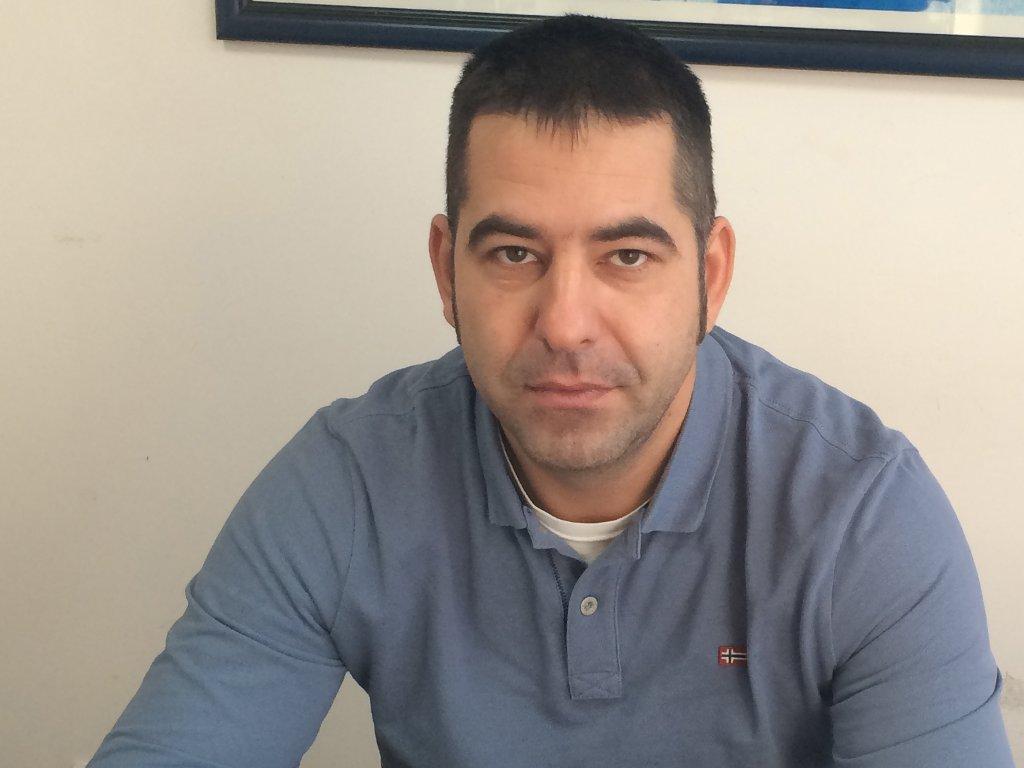 Marinko Rade, direktor i osnivač preduzeća MR PVC Sistem - Planiramo osvajanje novih tržišta