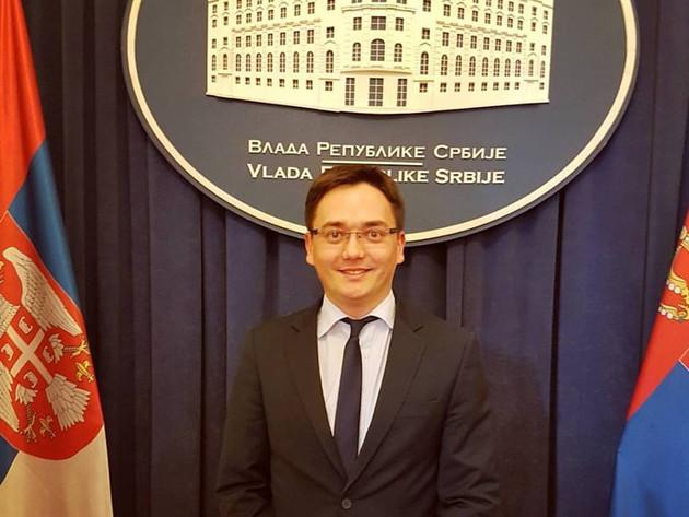 Mario Maletic