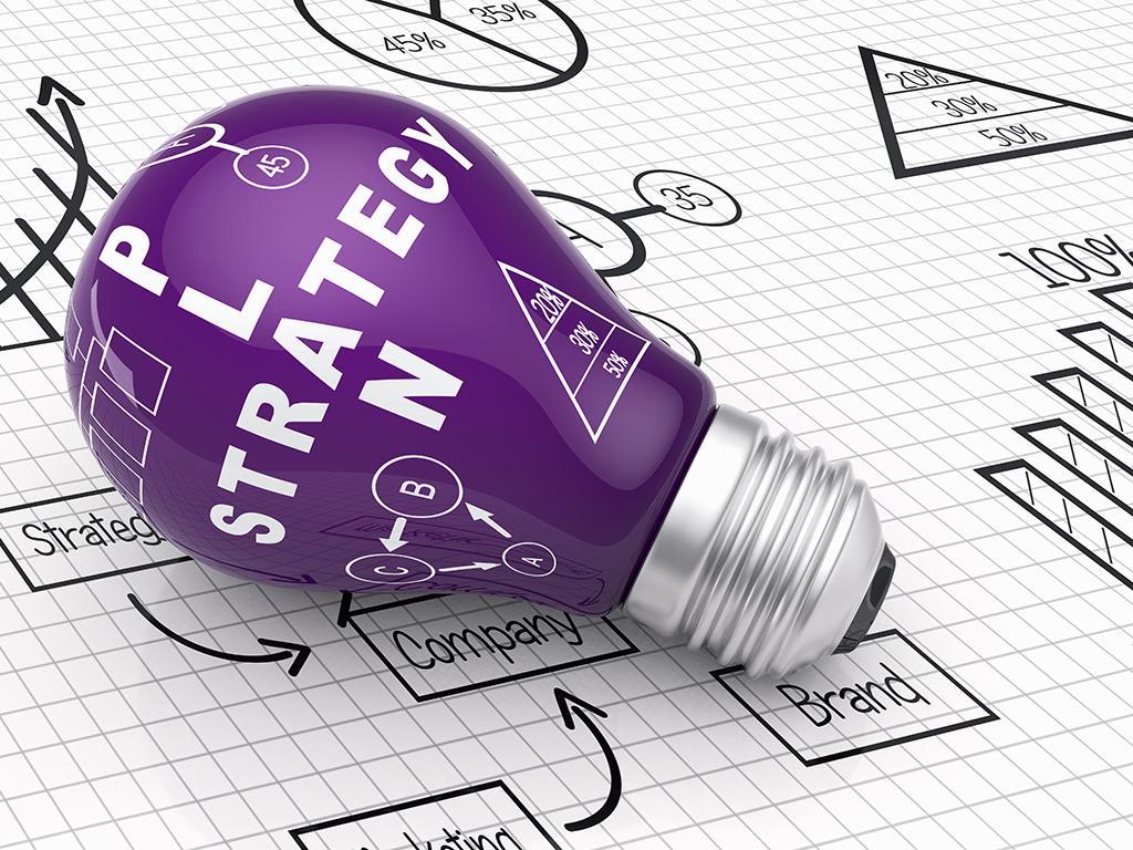 Šta je kontent marketing i kako vam može pomoći u razvoju poslovanja?