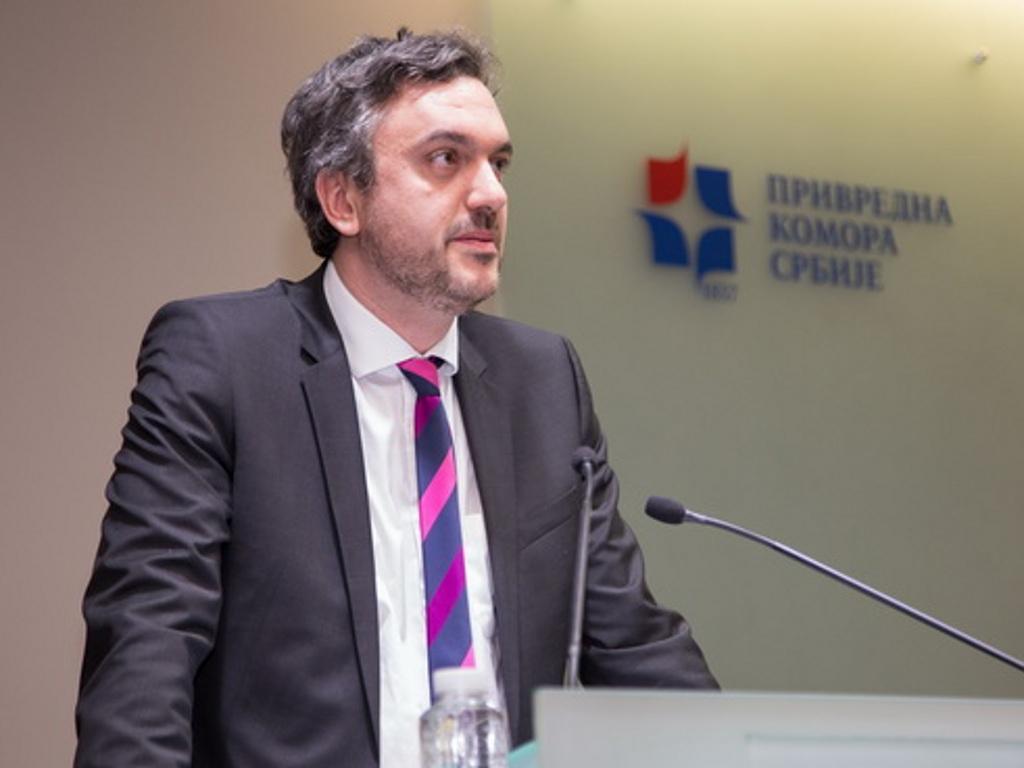 ČADEŽ: Podrška Austrije dualnom obrazovanju i digitalizaciji