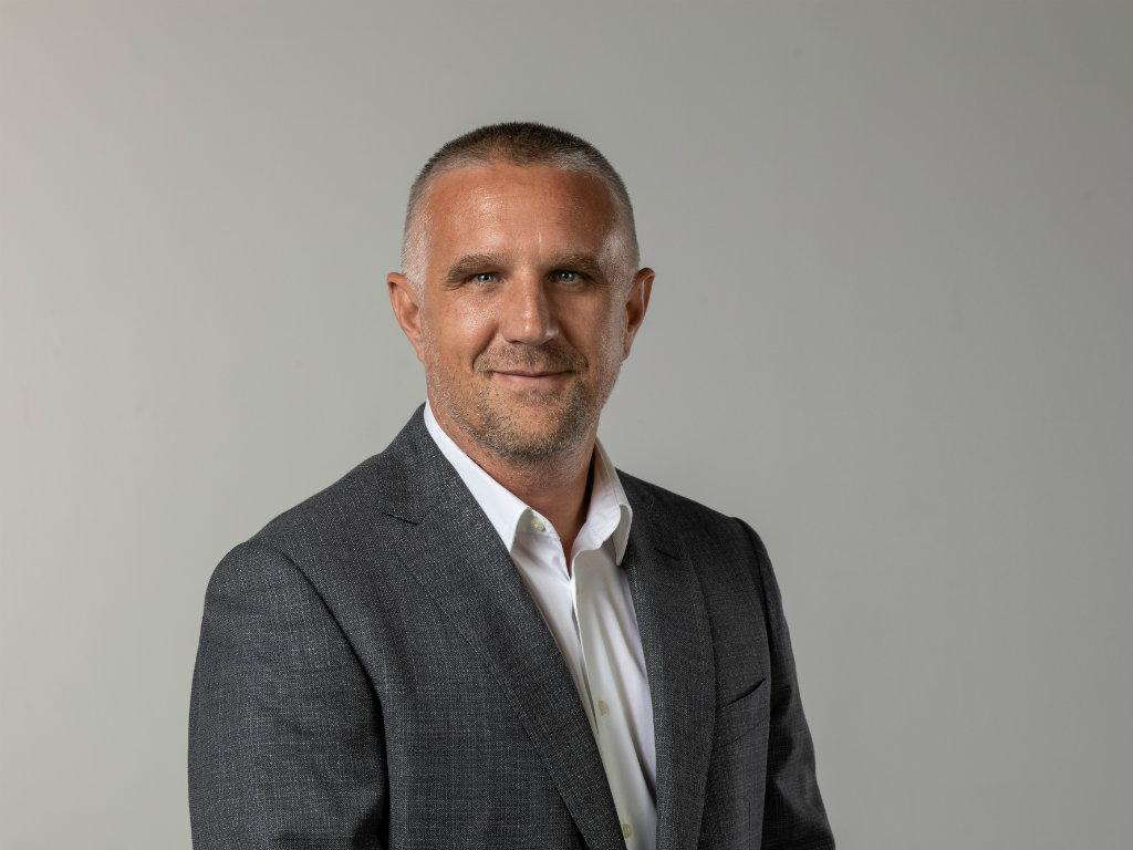 Marko Njavro, generalni direktor SPP Slatko i slano Atlantic Grupe - Prilagođavamo se potrebama potrošača