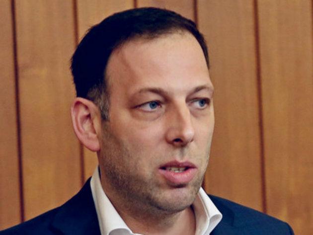 Marko Stojcic