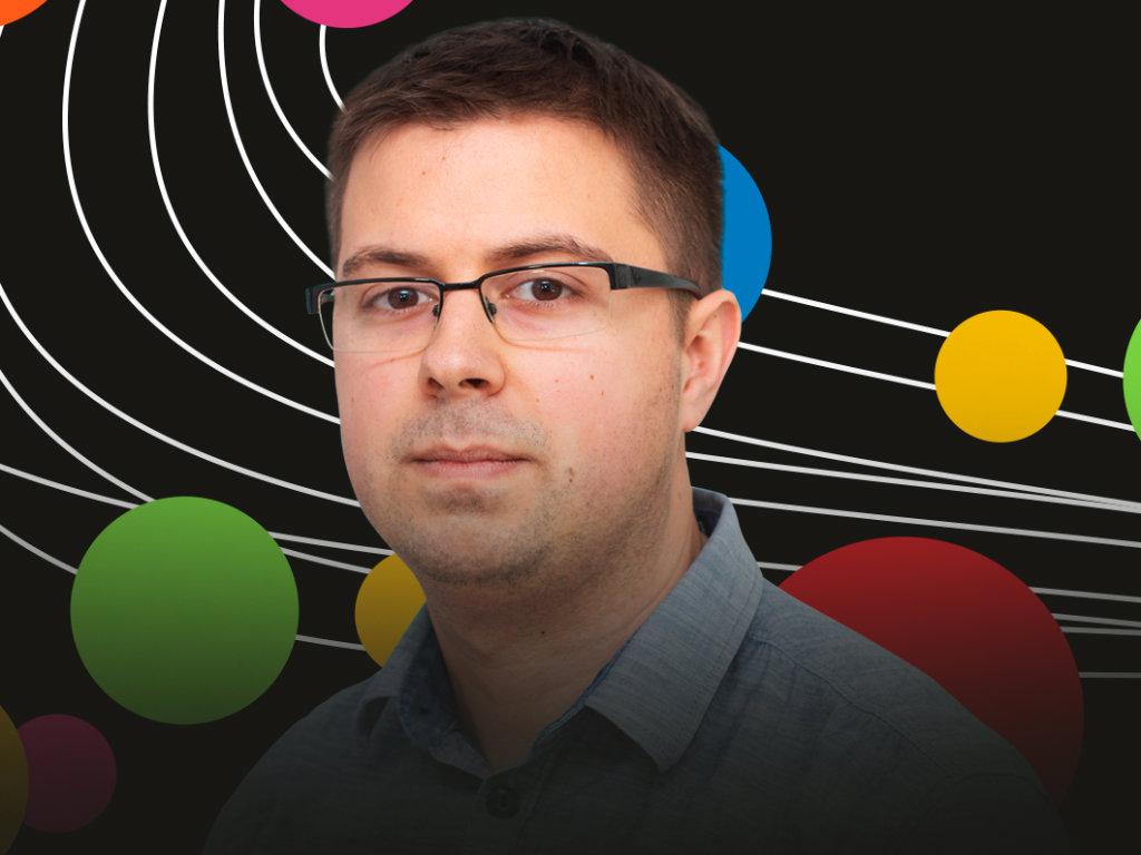 Marko Briševac, Inchoo - Koliko je UX važan u e-commercu i koliko utiče na ukupne poslovne rezultate?