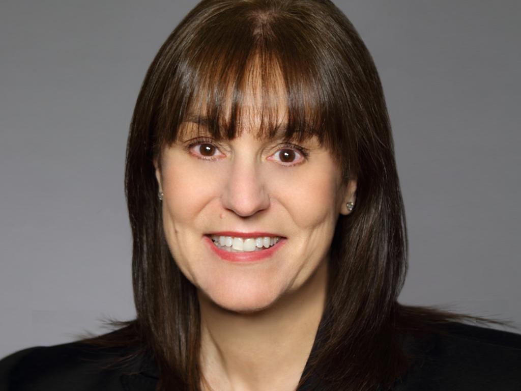 Marybelle Arnett, potpredsednica za razvoj Hilton Worldwide - Prve goste u Beogradu očekujemo u prvoj polovini 2018.