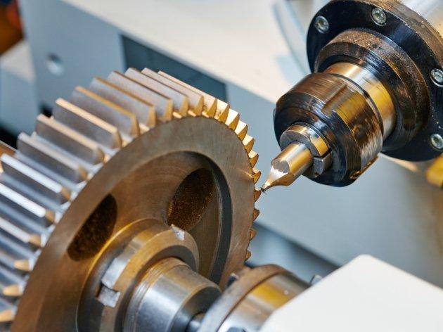 TMB iz Banovića prodaje imovinu vrijednu 1,23 mil KM - Na licitaciji fabrika i hala za proizvodnju mikromotora i električnih aparata