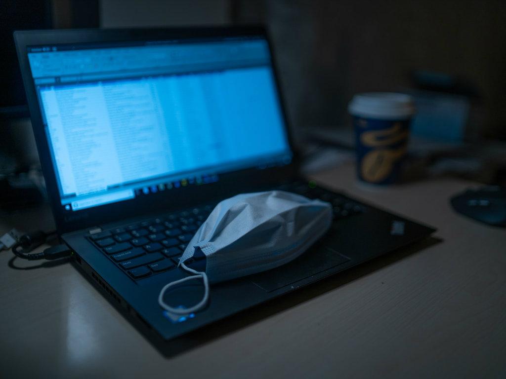 U pripremi novi digitalni alati za borbu protiv pandemije - Platforma  će koristiti i struci i građanima