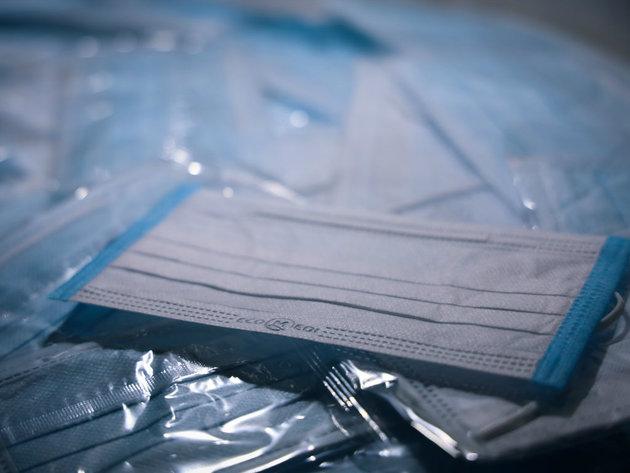 Zijin donirao Srbiji medicinsku opremu vrednu oko milion dolara