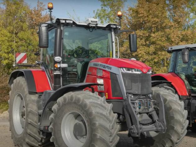 Poljoprivrednici iz BiH najavili blokadu carinskih prelaza - Vijeće ministara ima rok do 4. maja da usvoji prelevmane