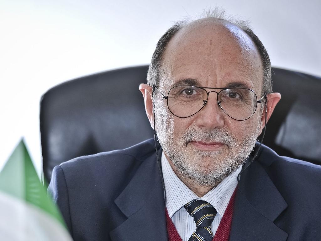 Massimo Sessa, direktor ICE Sarajevo - Mnogo je razloga za investiranje u BiH
