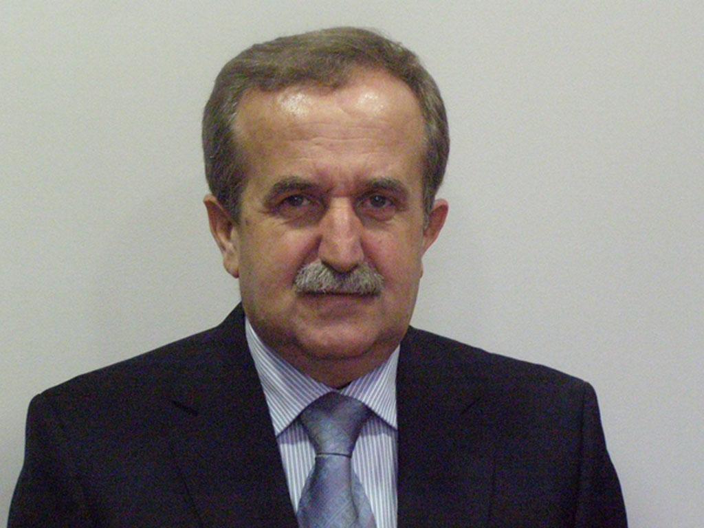Matan Žarić, direktor Elektroprenosa BiH - Tarife nisu prihvatljive