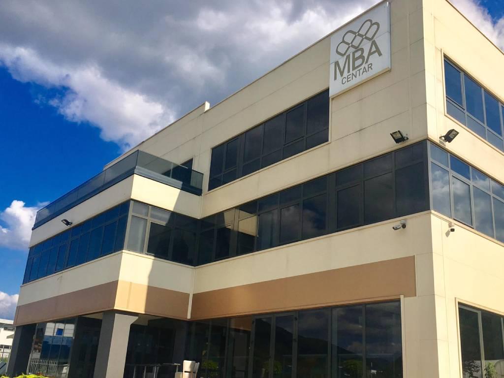Sarajevski MBA Centar fokusiran na jačanje pozicije prehrambenih brendova - U planu i širenje proizvodnih kapaciteta