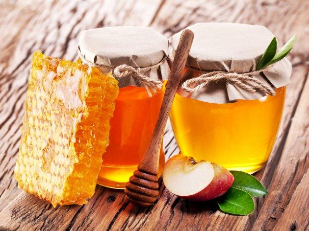 Vrijedna priznanja za bihaćki med - Pčelari se uzdaju u brendiranje lipovog meda