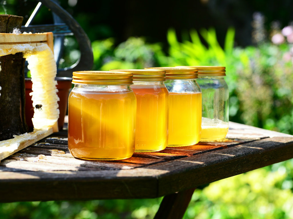 Zbog nestašice rastu cene meda u maloprodaji
