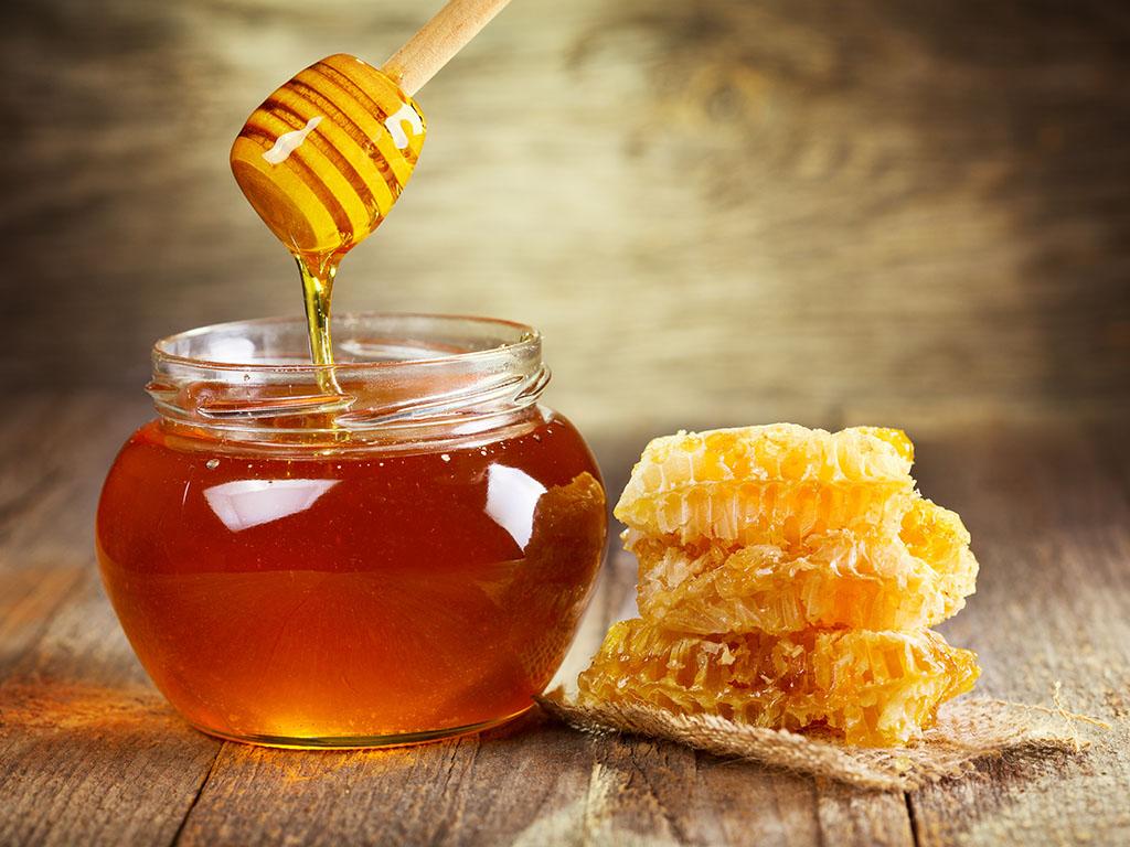 Med iz Srbije stiže i na arapsko tržiše
