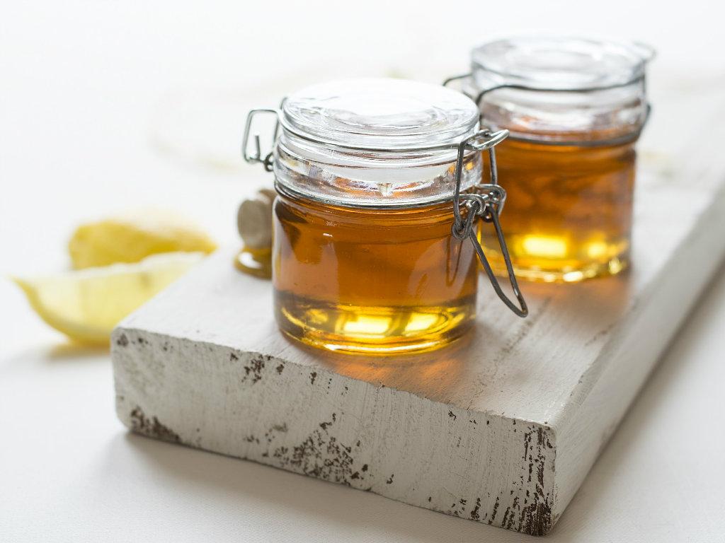 Kompanija Status iz Svrljiga razvija novi proizvod - Med iz pogona Naš med u jabukovom sirćetu uskoro na policama velikih trgovinskih lanaca