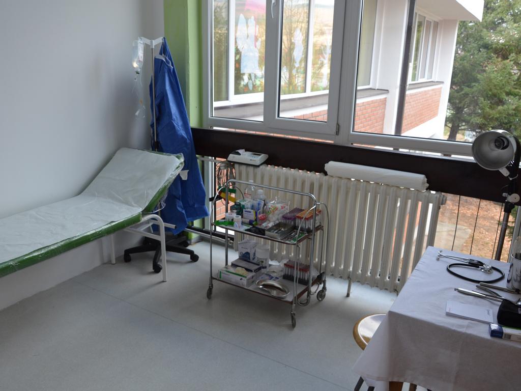 U Pirotu otvorena medicinska soba za osobe sa autizmom - Do kraja godine otvaranje još dve sobe u Beogradu