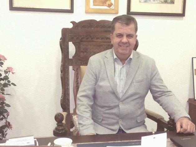 Komšija je najbolji sused: Mehmed Polimac, Polimac Company - Udruženi region ima ogroman investicioni potencijal