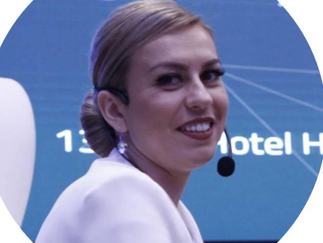 Melisa Ališa, vođa podrške u Datalabu - Računovodstveni programi trebalo bi da prate zakonske izmjene