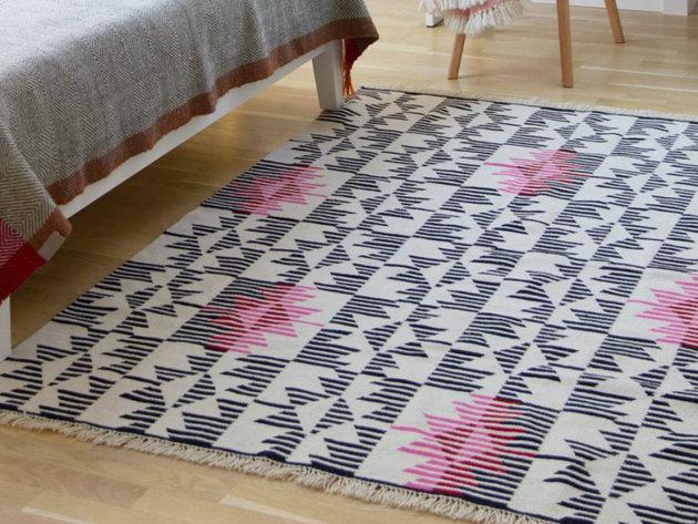 Tkani i pleteni proizvodi iz Brusa stižu i do SAD