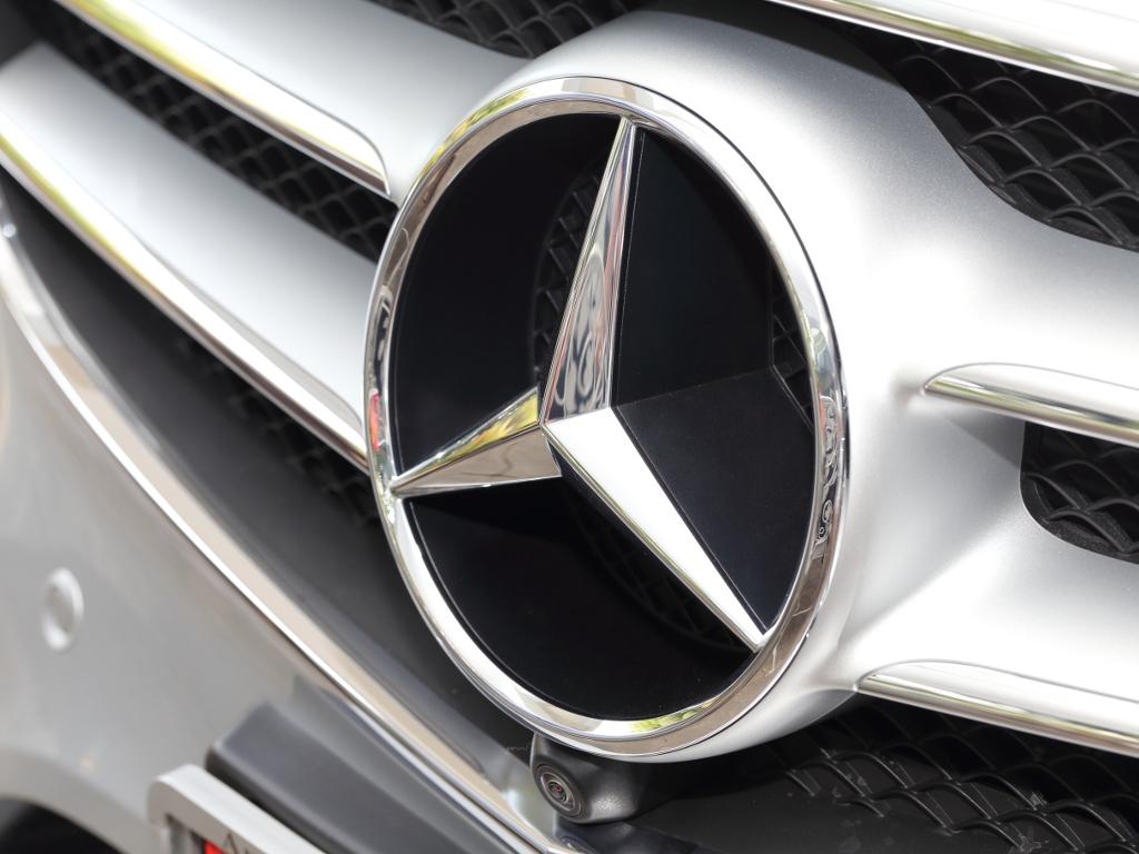 Turska kompanija koja bi da gradi fabriku na jugu Srbije proizvodi delove za Mercedes-Benz